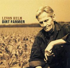 I'm listening to The Mountain by Levon Helm on Outlaw Country. http://www.siriusxm.com/outlawcountry