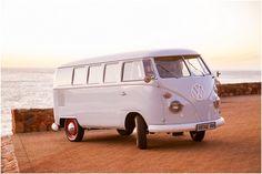 #syledshoot #VWMinibus #vintage @guntherschubert {Gestileerde Fotosessie} Doen dit jouself troue | Mooi Troues