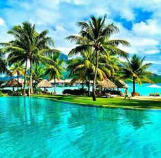 Bora Bora an small atoll, in society islands, part of French Polynesia, found in the northeast of Tahiti Napoleon Hill, Transformers, Four Seasons Bora Bora, Society Islands, Earth Photos, Internet, World Images, Travel Abroad, Best Vacations