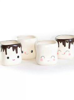 marshmellow mugs, shopplasticland.com