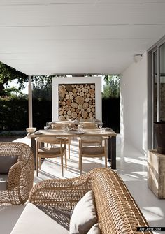 Beautiful Maison Estate in the heart of the Franschhoek Valley   Afflante.com
