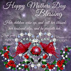 Happy Mother's Day Blessing mothers day happy mothers day quotes mothers day images mothers day quotes and sayings happy mothers day blessing Happy Mothers Day Wishes, Happy Mothers Day Images, Happy Mother Day Quotes, Wishes For Friends, Mothers Love, Mother Quotes, Sisters Images, Easter Wallpaper, Good Morning Happy