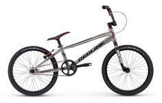 d8306086618 2015 Redline Expert XL bicycle Dual Suspension Mountain Bike, Mountain Bike  Tires, Mountain Bike
