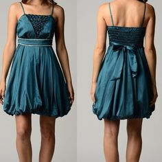 I Have (1) Women's Sexy Fashion Slim Casual Dress  ( 1 ) - Casual (Emerald ) - Sleeveless Cocktail Party Evening Dress.     PLEASE FEEL FREE TO SUBMIT AN OFFER IM   SURE WE CAN  AGREE ON A GREAT DEAL!!!  ❤ Dresses