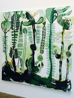 John Pule New Zealand Art, Nz Art, Maori Art, Art File, House Goals, Artists, Abstract, Creative, Artwork