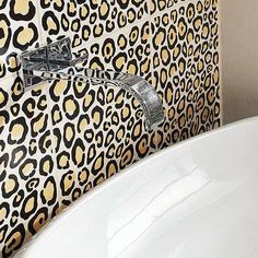 Google Image Result for http://www.neathome.net/wp-content/uploads/2010/06/Animal-Print-Decor-for-Home-Interior-Decoration-3.jpg