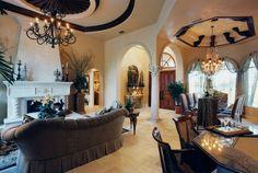 best living room furniture sets aico furniture living room set modern living room furniture sets #LivingRoom