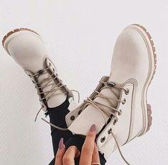 #girl #boots #fashion #style #ootd #gray #love #heels