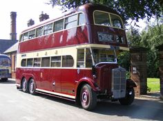 CCMV Classic Commercial Motor Vehicles   AEC Renown 663/664 (1929-40) Leicester, Busse, Car Wheels, Motor Car, Coaches, Vehicles, Commercial, Google Search, Classic