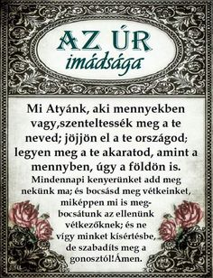 Hungary History, Social Security, Prayers, Blessed, Faith, Inspiration, Blessings, Collections, Beautiful