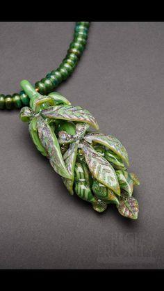 Ah so sweet! #marijuana #nuggs #jewelry #420
