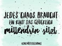 New Free Birthday Favorite Strategies Born .- Neu Kostenlos geburtstag lieblingsmensch Strategien geburtstag Kostenlos lieblingsm New Free Birthday Favorite Strategies Birthday Free Favorite - Baby Quotes, Funny Quotes, Life Quotes, Family Quotes, Albert Einstein Quotes, Brain Waves, Attraction Quotes, Life Words, Letter Board