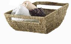 Tag Seagrass Basket, Large Coupe Basket Tag http://www.amazon.com/dp/B002D48YUO/ref=cm_sw_r_pi_dp_we0Ttb1TAZ3VS947