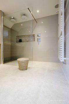 Interior Lighting, Bathroom Inspiration, Master Suite, Future House, Toilet, Sweet Home, New Homes, Bathtub, Deco