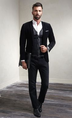 """completewealth: """" File under: Suits, Cardigans, Layers, Derby, Watches   BLOG//FACEBOOK//TWITTER   """""""