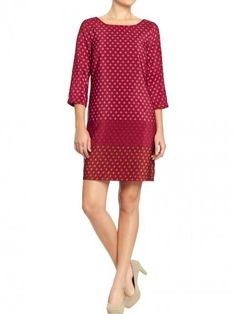 See what s new in tall women s clothes from Old Navy. Update your wardrobe  with stylish dresses 143063d13