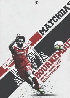 Sport graphics design layout Ideas for 2019 Sports Graphic Design, Graphic Design Posters, Graphic Design Inspiration, Sport Design, Layout Design, Ad Design, Flyer Design, Flyer Layout, Poster Layout