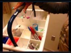 Mobile Phlebotomy - August 2, 2016 - Phlebotomy Tuesday Morning Vlog