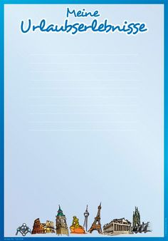 Top 40 Beispiele für Büttenpapier-Events - Everything About Kindergarten Portfolio Kindergarten, Toddler Play, Homeschool, Feelings, Filofax, Highlights, Label, Printables, Wedding Ideas