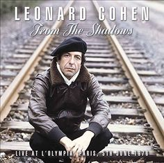 From The Shadows  Leonard Cohen (2017) is Available For Free ! Download here at https://freemp3albums.net/genres/rock/from-the-shadows-leonard-cohen-2017/ and discover more awesome music albums !