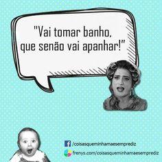 #sempre #familia