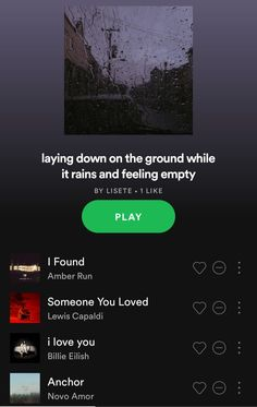 Music Mood, Mood Songs, Indie Music, Music Songs, Party Music Playlist, Spotify Playlist, Playlist Names Ideas, Music Cover Photos, Music Recommendations