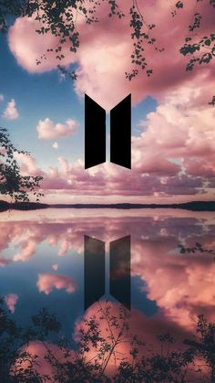 Thus is beautiful Army Wallpaper, Bts Wallpaper, Foto Bts, Bts Army Logo, Bts Pictures, Photos, Album Bts, Bts Backgrounds, Bts Drawings