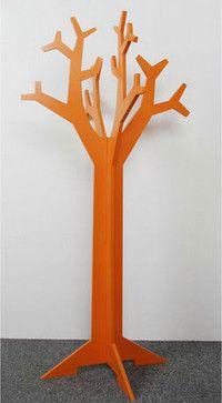 Tree Shaped Coat Racks, Coat Stands coatracks-and-umbrella-stands