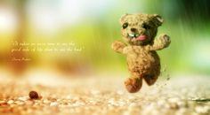 Reyn's Blog: Joy