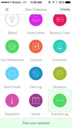 Image result for how do you like to organize your apps