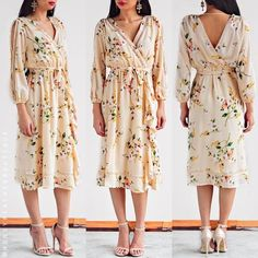 Buy Cute Boutique Dresses Online | Honey Peaches – Page 4