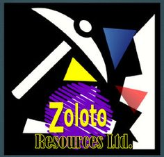Zoloto Resources Ltd. Begins Operations in Ecuador Zoloto Resources Ltd.  BOCA RATON, Fla.--(BUSINESS WIRE)-- Zoloto Resources Ltd. (OTC Pink:ZRSCF) with milling operations in Ecuador has begun mil...