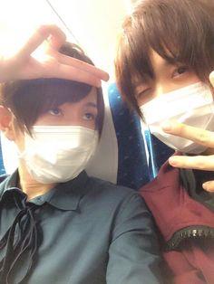 Favorite Person, Captain Hat, Love You, Cute, Random, Anime, I Love You, Je T'aime, Te Amo