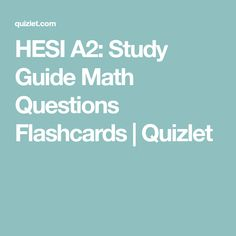 hesi case study burns quizlet
