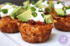 I'm always looking for delicious game day snacks to make on Saturday and Sunday. I came acrossthese tater tot cups on Thrillist, and had to make them. These little guys were amazing! If you're feeling crazy, dip them in some homemade ranch, as well. You're welcome. :-) Print mini tater tot cups w. cheddar cheese, …