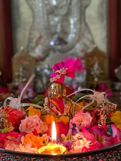 Snap Snapchat, Bal Krishna, Buddha Meditation, God, Table Decorations, Home Decor, Dios, Praise God, Interior Design