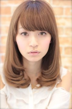 japanese style hair 1000 images about japanese haircut on 4644