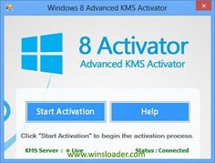Windows 8 Activator is a very popular application that will help for Windows activation. It is the best available tool for activating Windows OS. Windows 10, Counter Strike Source, Gta 4, New York Journal, Start Screen, Windows Versions, Marketing Plan, Mobile Marketing, Marketing Strategies