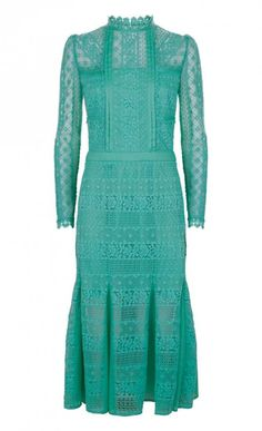 "Temperley London ""Desdemona"" Dress - $1395"