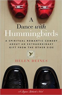 Country Mouse City Spouse Today's Free eBooks April 30th, 2016: A Dance With Hummingbirds- Helen Deines