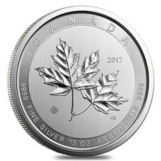 2015 Proof $10 NHL-Winnipeg Jets Canada .9999 silver COIN/&COA ONLY ten dollars