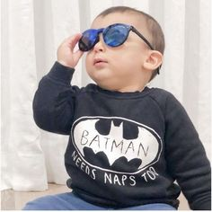 Cute, affordable sunglasses for your baby boy WITH the UV protection they need. The Hermosa sunglass frame is designed and distributed in Los Angeles, CA. Boys Winter Clothes, Cute Baby Clothes, Toddler Boy Fashion, Kids Fashion, Toddler Boys, Cute Baby Announcements, Baby Boy Swag, Kids Sunglasses, Unique Outfits