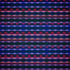Nel colore c'è il significato.  #TORINO #digitalart #trasforma #arte #originalart #surf #tao #sufi #instago #instagrammers #idea #ig_torino #igcuneo #igtrieste #igersitalia #ig_piemonte #complexity #igers.verona #innovo #innovazione #pittura #lamiasullacarrara #yallerspiemonte #finestresullarte @accademia_carrara #UnArteAltraPuoInItaly