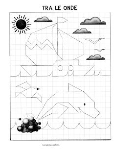 School Border, Graph Paper Art, New Years Eve Party, Kids Education, Easy Drawings, Pixel Art, Crafts For Kids, Projects To Try, Cross Stitch