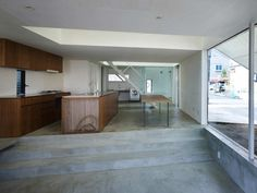 Gallery of House In Kodaira / Suppose Design Office - 4