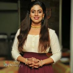 Iniya - CineCluster Photograph of  Iniya ACTRESS DIVYANSHA KAUSHIK HD PHOTOS, LATEST WALLPAPERS  PHOTO GALLERY  | LH3.GOOGLEUSERCONTENT.COM  #EDUCRATSWEB 2020-07-28 lh3.googleusercontent.com https://lh3.googleusercontent.com/-FR9YE_Q2I_o/XLLRG68qjaI/AAAAAAAARb8/dAGOqM5W0w8dsUqLQpVbkOsGndLoPAAJQCLcBGAs/s640/actress-divyansha-kaushik-photos-6.jpg