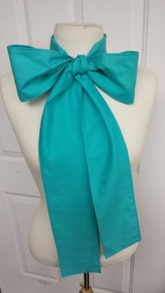 Upcycled Steampunk Clothing, Turquoise Bow Tie, Mad Hatter Bow Tie- Alice in Wonderland Neck Tie, Handmade Bow Tie Alice In Wonderland Outfit, Wonderland Costumes, Wonderland Party, Mad Hatter Costumes, Mad Hatter Party, Costumes Kids, Halloween Costumes, March Hare Costume, James And Giant Peach