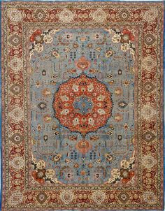Carpet Runners For Hardwood Floors Code: 3779643634 Persian Motifs, Persian Rug, Iranian Rugs, Textured Carpet, Beige Carpet, Modern Carpet, Tabriz Rug, Tribal Rug, Persian Carpet
