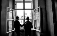 gleichgeschlechtliche Trauung - Hochzeitsfotograf Salzburg Pinterest Blog, Improve Yourself, Couple Photos, Art, Registry Office Wedding, Getting Married, Ideas, Couple Shots, Art Background