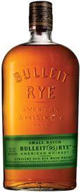 The Best Affordable Whiskey: 6 Top Shelf Bottles Under $40